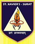 St. Xavier's High School, Surat